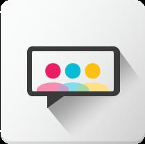 imlc application icon